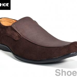 รองเท้าแฟชั่นชายPBshoe [PB154]