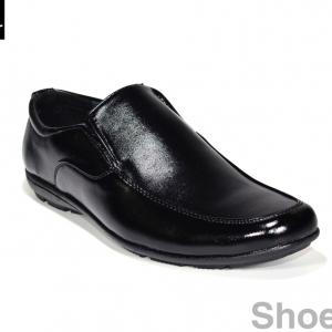 รองเท้าคัทชูชายCabaye [CA126]