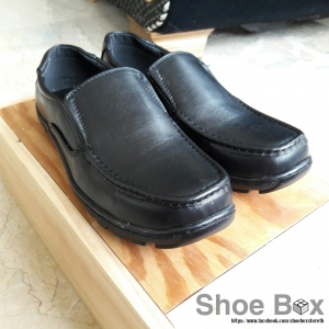 รองเท้าแฟชั่นชายCabaye [CA1]