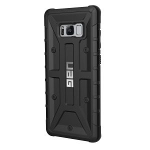 เคส UAG PATHFINDER Series Galaxy S8 Plus