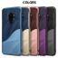 เคสใสกันกระแทก Rearth Ringke Wave Galaxy S9+ / S9 Plus