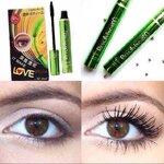 B.Q. Cover Perfect Eyelash Mascara ฮิตมาก!!!