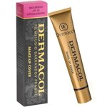 Dermacol Make-up Cover 30g.