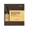พร้อมส่ง Skinfood Black Sugar Perfect First Serum 2X #Essential 120ml. เซรั่มน้ำตาลดำสุดฮิต! ยอดขายอันดับ1 ของ SKINFOOD ปรับสูตรใหม่เข้มข้นกว่าเดิม 2 เท่า