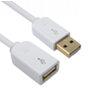 Prolink USB Cable AM-AF