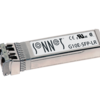 SFP+, 10GBase, Long Range (up to 10km)