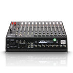 LD SYSTEM MIXER 16-CHANNEL WITH DSP