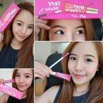 FairyTattoo Eyebrow Gel