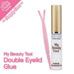 พร้อมส่ง Etude House My Beauty Tool Double Eyelid Glue กาวทำตาสองชั้น เนรมิตตาให้ดูกลมโตโดดเด่น