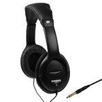 LD SYSTEM DYNAMIC STEREO HEADPHONES