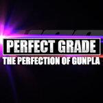 [ PG ] PERFECT GRADE