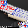 TAMIYA BLUNT BRUSH