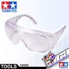 TAMIYA SAFETY GOGGLES