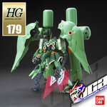 HG KSHATRIYA REPAIRED