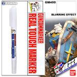GM400 Gundam Real Touch Marker (Blur)