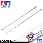 TAMIYA PAINT STIRRER
