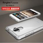 เคสใส Rearth Ringke Fusion Huawei Mate 9 ของแท้ 100%