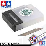 TAMIYA REPLACEMENT BLADE FOR MODELER'S KNIFE