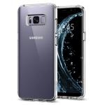 เคสใส SPIGEN Ultra Hybrid Galaxy S8 Plus