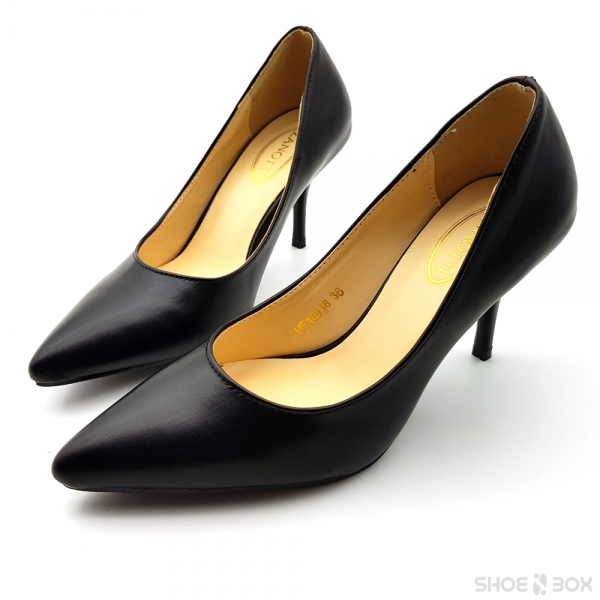 Women's Formal Shoes