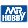 Mr Hobby