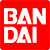 Bandai ประเทศไทย